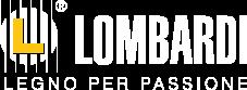Segheria Lombardi